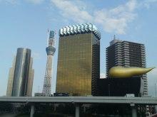 ソプラノ歌手♪佐藤智恵のオフィシャルブログ-SN3J0236.jpg