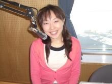 ソプラノ歌手♪佐藤智恵のオフィシャルブログ-CIMG6004.jpg