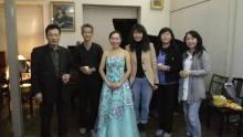 ソプラノ歌手♪佐藤智恵のオフィシャルブログ-2010103017010000.jpg