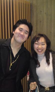 ソプラノ歌手♪佐藤智恵のオフィシャルブログ-101117_2056~01.jpg