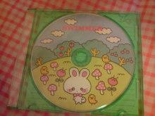 ソプラノ歌手♪佐藤智恵のオフィシャルブログ-SN3J0266.jpg
