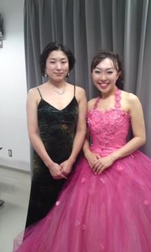 ソプラノ歌手♪佐藤智恵のオフィシャルブログ-101201_1925~01.jpg