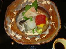 ソプラノ歌手♪佐藤智恵のオフィシャルブログ-SN3J0278.jpg