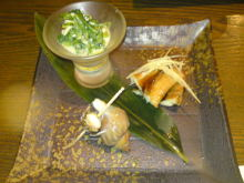 ソプラノ歌手♪佐藤智恵のオフィシャルブログ-SN3J0284.jpg