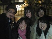 ソプラノ歌手♪佐藤智恵のオフィシャルブログ-SN3J0331.jpg