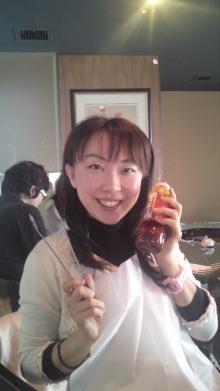 ソプラノ歌手♪佐藤智恵のオフィシャルブログ-110206_1331~01.jpg