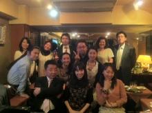 ソプラノ歌手♪佐藤智恵のオフィシャルブログ-__0001.jpg