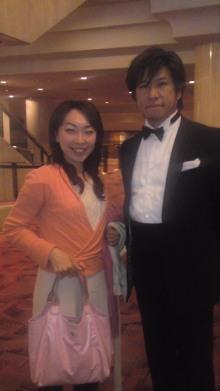 ソプラノ歌手♪佐藤智恵のオフィシャルブログ-110319_1631~01.jpg