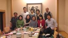ソプラノ歌手♪佐藤智恵のオフィシャルブログ-SN3J0444.jpg