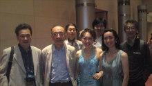 ソプラノ歌手♪佐藤智恵のオフィシャルブログ-SN3J0457.jpg