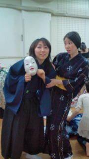 ソプラノ歌手♪佐藤智恵のオフィシャルブログ-20110624122632.jpg