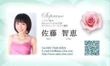ソプラノ歌手♪佐藤智恵のオフィシャルブログ-D.jpg