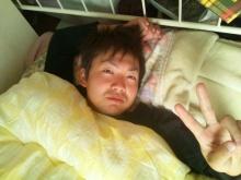 ソプラノ歌手♪佐藤智恵のオフィシャルブログ-DSC_0001.JPG