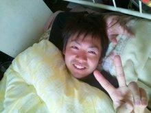 ソプラノ歌手♪佐藤智恵のオフィシャルブログ-DSC_0003.jpg