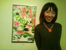 ソプラノ歌手♪佐藤智恵のオフィシャルブログ-DSC_0029.JPG