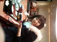 ソプラノ歌手♪佐藤智恵のオフィシャルブログ-2011-12-07_21.14.13.jpg
