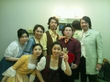 ソプラノ歌手♪佐藤智恵のオフィシャルブログ-DSC_0091.jpg