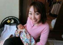 $ソプラノ歌手♪佐藤智恵のオフィシャルブログ
