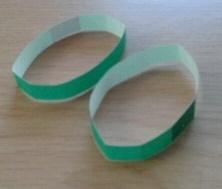 ring-2.jpg