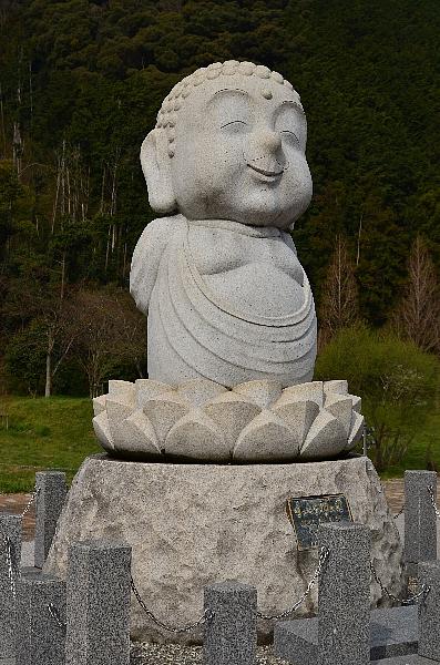 akiyosi1.jpg