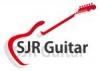 SJRギタースクール