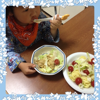 fc2blog_20140517073836346.jpg