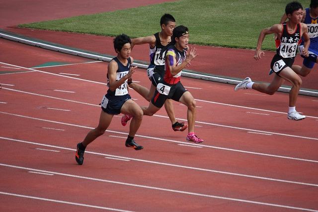 2017県中学新人11