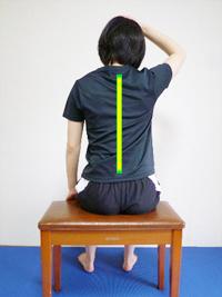 spine-A.jpg