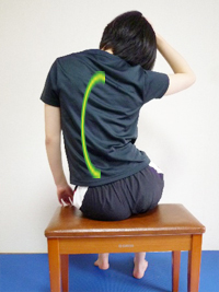 spine-C.jpg