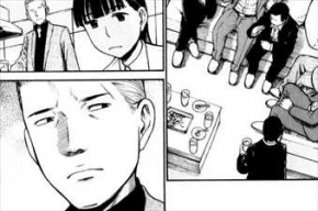 ヒナまつり6巻ヒトミちゃん4