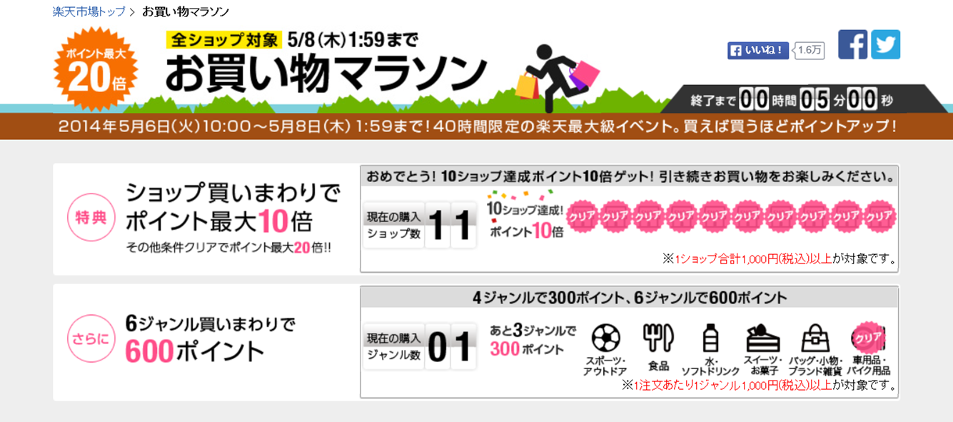 201405080241031f2.png