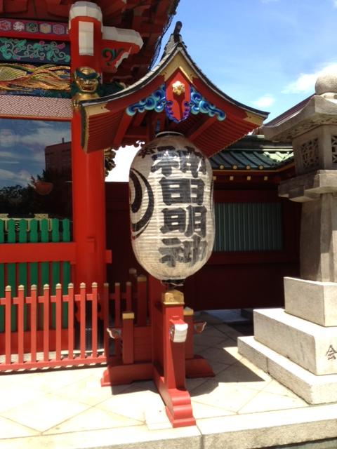 kanda_chochin.jpg
