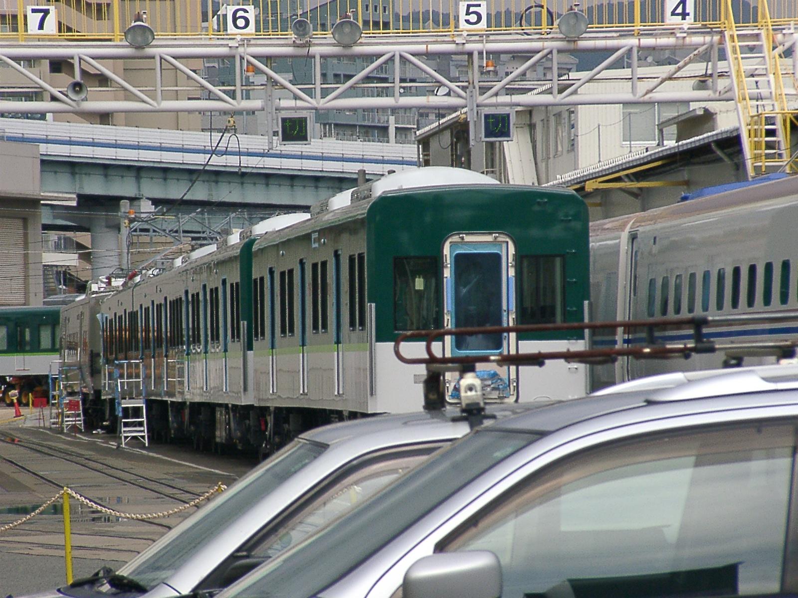 03020018.jpg