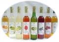 立花ワイン株式会社
