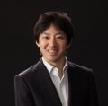 大学生ネットビジネス講師タイシ