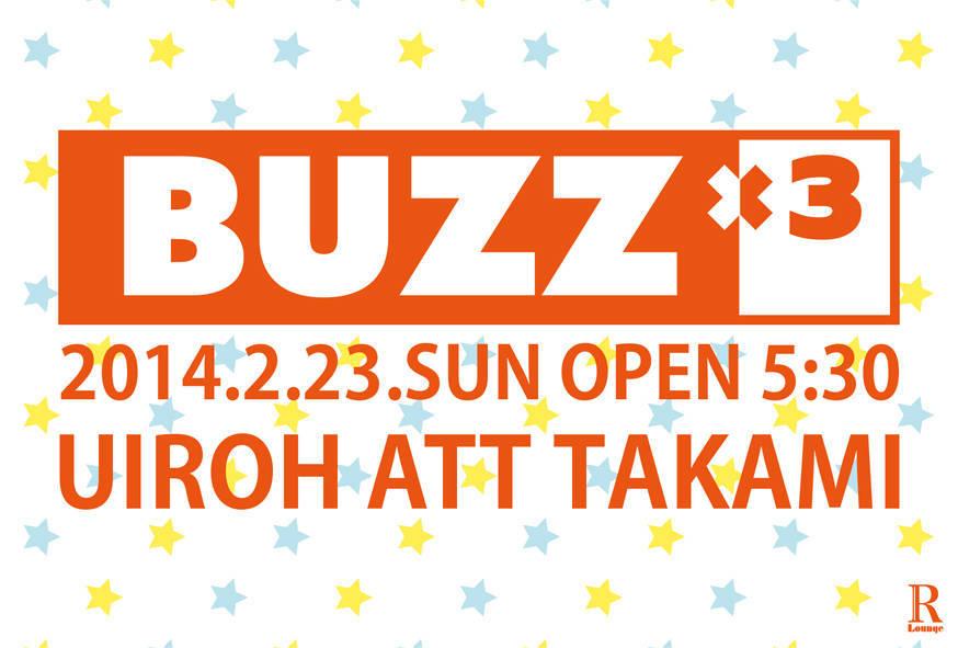 0223BUZZ_o.jpg