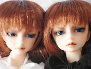 提督_mini