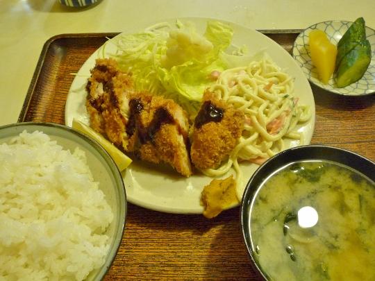 14_06_14-03nagasakiya.jpg