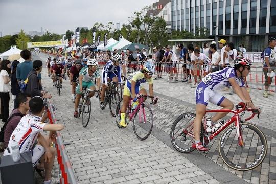 14_07_12-11cyclefes.jpg