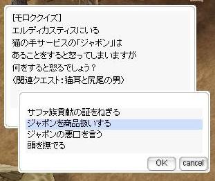 1017_09.jpg