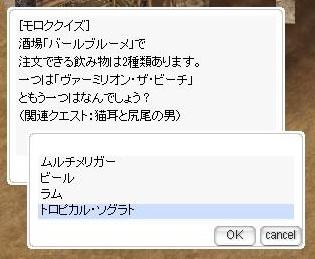 1017_10.jpg
