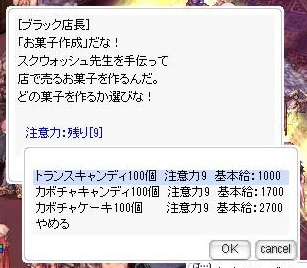 1021_10.jpg