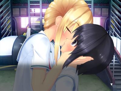 kiss02.png