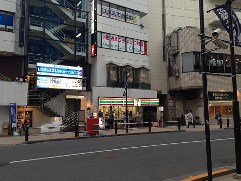 seimaru001.jpg