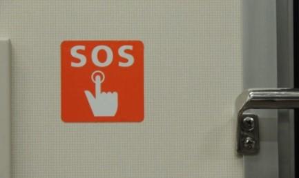 SOSa0960_005440.jpg