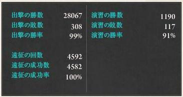 kankore_info001.jpg