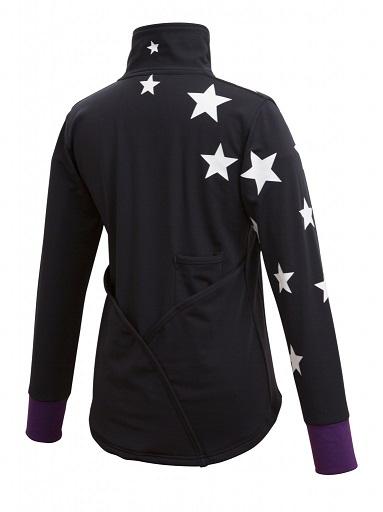 Star-Jersey-longsleeve2.jpg