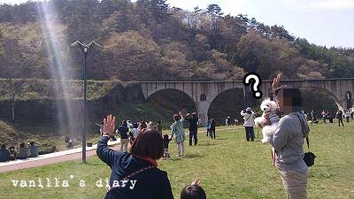 DSC_000001_20140524125804be5.jpg