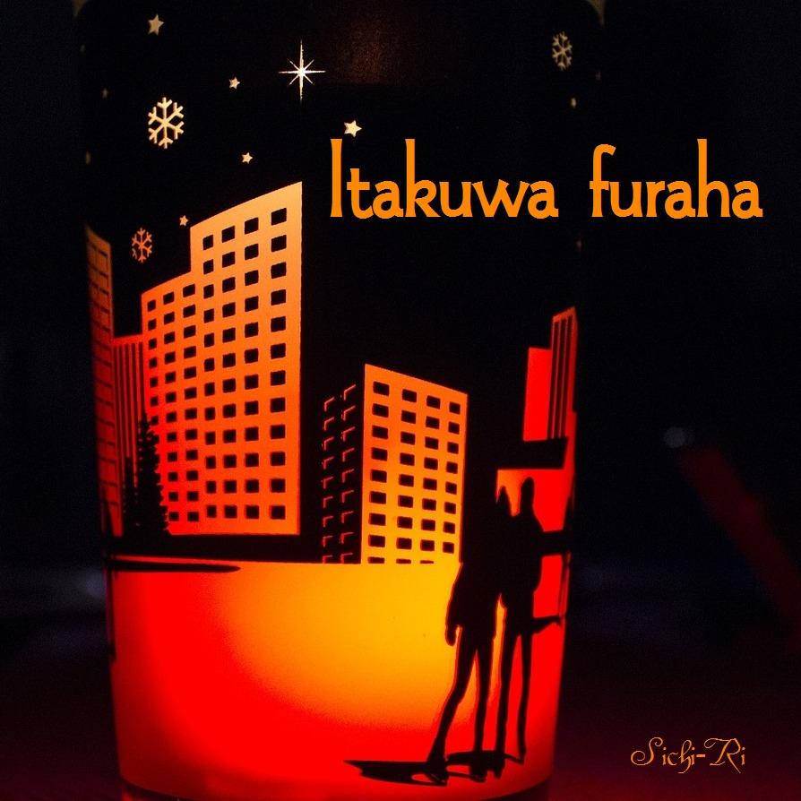 Itakuwa.jpg