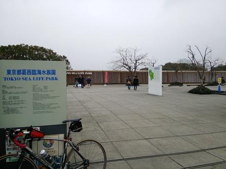 20140301_kasai.jpg